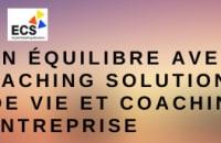 """Formule """"Pack 6"""" coaching de vie (6 séances): 390€ soit 65€ par séance"""