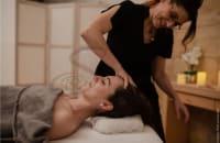 Massage 60'