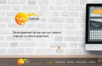 Création / Modification / Refonte de site web