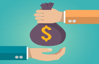 Conseil en financement aux entreprises