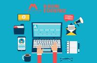 Blogging d'entreprise