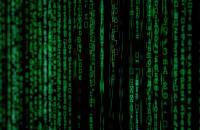 Scrapping de la data : réalisation de base de données de leads BtoB