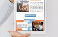 Webdesign & Stratégie digitale