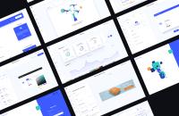 Conception d'application Web & mobile