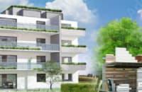 Conseils en investissement immobilier