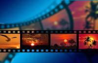 Création de Vidéos