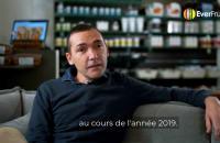 Réalisation d'interviews