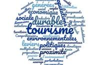 Accompagnement à l'Elaboration d'un Schéma Local de Développement Touristique Raisonné