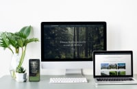 Refonte de site vitrine ou e-commerce