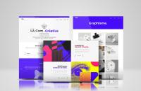 Création Site e-Commerce ou Vitrine