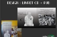 création visuels diverses