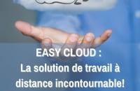 Offre Cloud