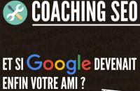 Coaching en visibilité WEB