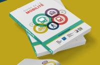 Catalogue, Rapport annuel, Catalogue d'expo, Magazine, Newsletter