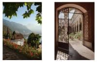 Photographie · architecture et intérieurs