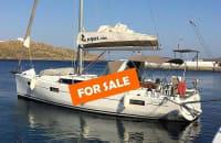 Expertise maritime et fluviale avant achat, avant vente, après achat.