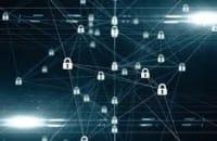 Analyse Fonctionnel - Cybersécurité