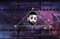 Montage de vos vidéos professionnelles