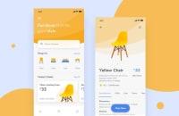 Développement Application Mobile CrossPlatform