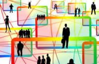 Diagnostic Socio-Organisationnel (Offre 1)