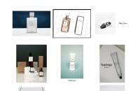 Photographe freelance - Packshot produit
