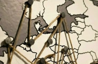 L'interculturalité: vivre avec sérénité les différences culturelles