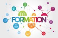 Formation : Pollution électromagnétique en entreprise-DUERP
