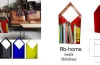 Service design produit  / designer une gamme de produits