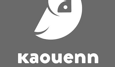 Kaouenn Studio
