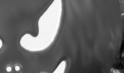 Animation pour Halloween