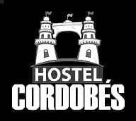 hostel cordobes (cordoba, argentina)