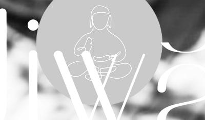 Logo - Institut de soin et bien-être