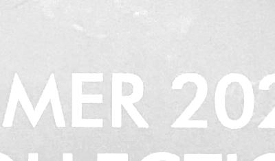 Défilé Dior Homme Été 2020