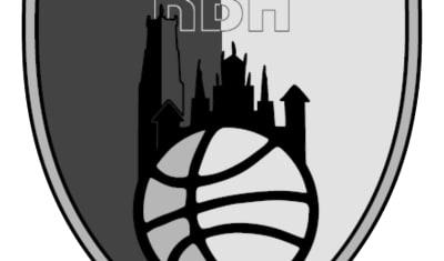 Site Rodez Basket Aveyron