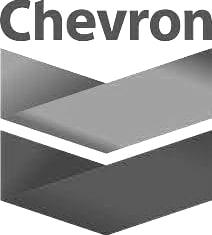 Accompagnement des équipes Chevron sur le site industriel de Gonfreville.