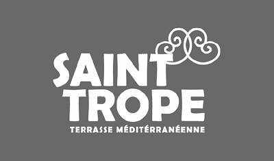 Saint-Trope