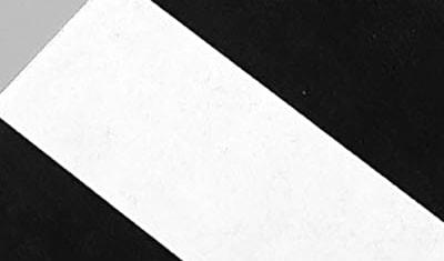 Identité visuelle – Le Chapelier
