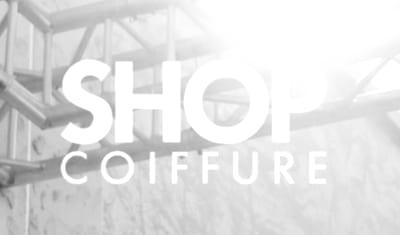 Portes Ouvertes - Shop Coiffure