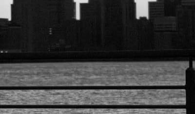 New York travel vidéo