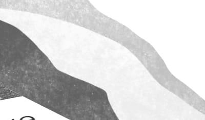 Manon diététicienne — Identité visuelle et carte de visite