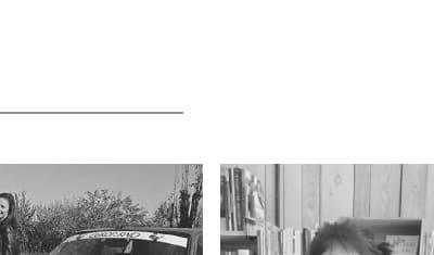 Site web Maison de l'Emploi du Tarn-et-Garonne