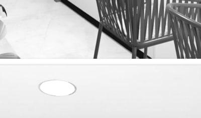 Conception 3D Cuisine & salle à manger