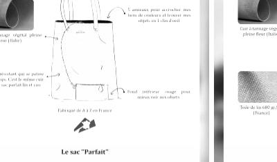 """Visuels pour """"Atelier Baltus"""""""