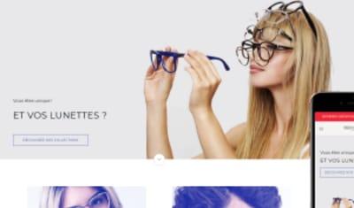Miro eyewear