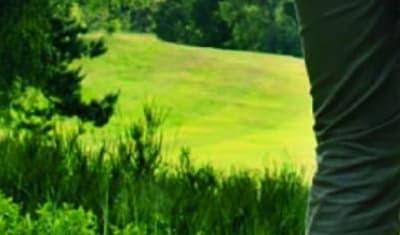 Le golf c'est pour la vie