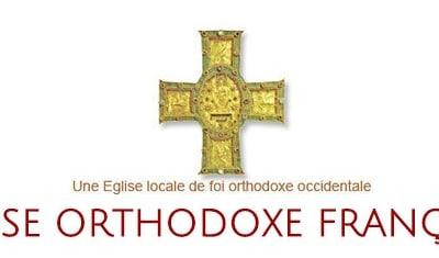 Eglise Orthodoxe Française