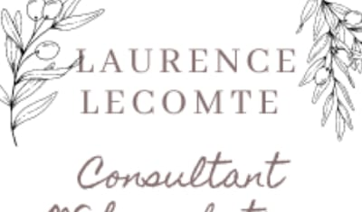 Laurence Lecomte Consultant webmarketing