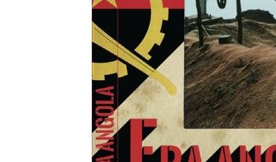 Era Angola
