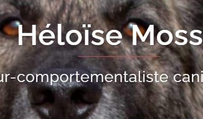 Héloïse Mossu
