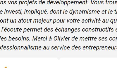 Stratégie commerciale - Human Developpement - Mr yannis Scotton - Cabinet de recrutement - Lyon